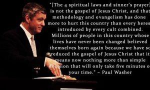 Paul-Washer-Sinners-Prayer