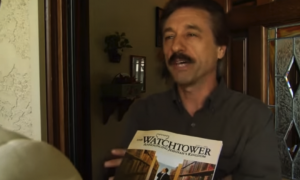 The-shocking-truth-of-Jehovahs-Witness