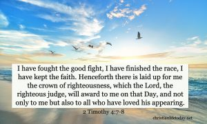 fought-the-good-fight-of-faith