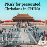 pray-for-persecuted-christians-in-China
