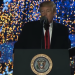 President-Trump-Christmas-Message