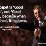 reinhard-bonnke-quotes-Gospel