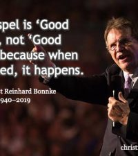reinhard-bonnke-quotes-Gospel