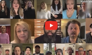 Nashville-Studio-Singer-Mobile-Chorus