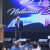 Ravi-Zacharias-True-Love-in-a-Time-of-Crisis
