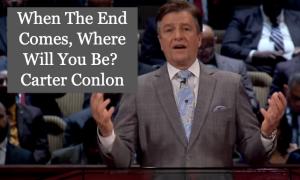 When-the-end-come-Carter-Conlon