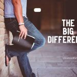 BIG-Difference-Between-Christianity-Other-Religions-