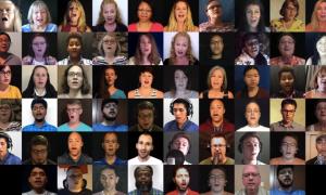 In-Christ-Alone-Virtual-Choir