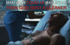 Powerful-Testimony-of-COVID19-Survivor-God-Send-Me-a-Cleaner