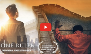 The-Power-of-Persecuted-Church-Documentary