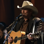 Alan-Jackson-sings-classic-hymn-are-you-washed-in-the-blood