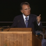 Is-there-Hell-Billy-Graham