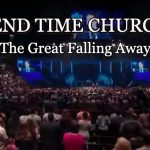 end-time-church-great-falling-away