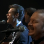 Randy-TRAVIS-ABOVE-ALL