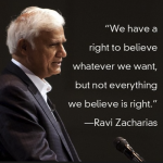Ravi-Zacharias-belief-quote