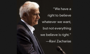 Ravi-Zacharias-belief-quote