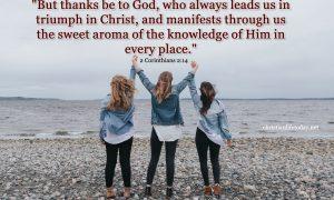 triumph-in-Christ