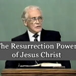 Leonard-Ravenhill-The-Resurrection-Power-of-Jesus-Christ
