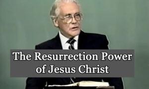 Leonard-Ravenhill-The-Resurrection-Power-of-Jesus-Christ