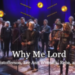 Why-Me-Lord-Kris-Kristofferson