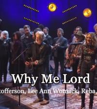 Why-Me-Lord-Kris-Kristofferson