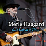 MERLE-HAGGARD-ONE-DAY-AT-A-TIME