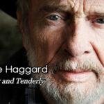 Merle-Haggard-Softly-and-Tenderly