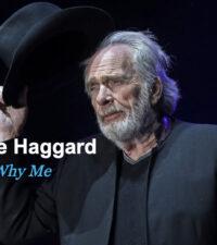 Merle-Haggard-Why-Me-