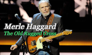 The-Old-Rugged-Cross
