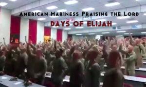 American-Marines-Singing-Days-of-Elijah-