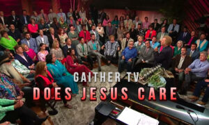 Gaither-Vocal-Band-Does-Jesus-Care