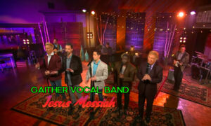 Gaither-Vocal-Band-Jesus-Messiah-Live