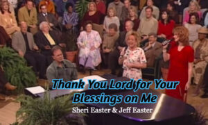 Thank-You-Lord-for-Your-Blessings-on-Me
