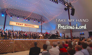 Gaither-Vocal-Band-Take-My-Hand-Precious-Lord