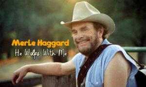 merle-haggard-he-walks-with-me-2