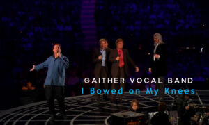 Gaither-Vocal-Band-I-Bowed-On-My-Knees-