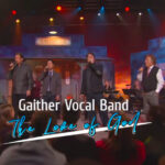 Gaither-Vocal-Band-The-Love-of-God