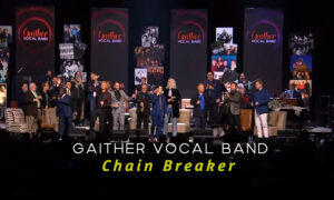 Gaither-Vocal-Band-Chain-Breaker