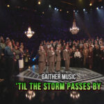 Ben-Speer-The-Dove-Brothers-Til-the-Storm-Passes-By