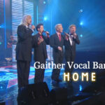 Gaither-Vocal-Band-Home