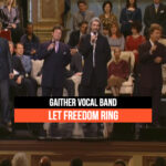 Gaither-Vocal-Band-Let-Freedom-Ring