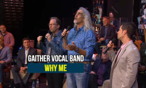 Gaither-Vocal-Band-Why-Me
