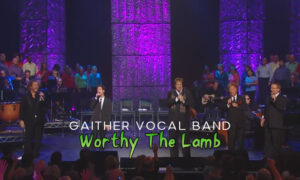 Gaither-Vocal-Band-Worthy-The-Lamb