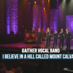 I-Believe-in-Hill-Called-Mt-Calvary