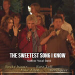 Bill-Gloria-Gaither-The-Sweetest-Song-I-Know