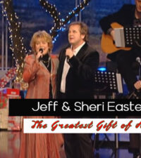 Jeff-Sheri-Easter-The-Greatest-Gift-of-All